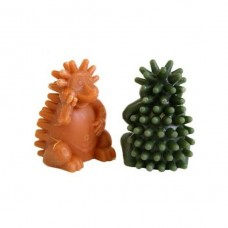 Whimzees Vegetable Chews - Hedgehog