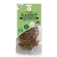 Pure Rabbit Training Treats