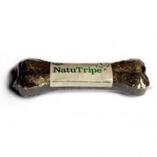 """Tripe Bone 6"""""""