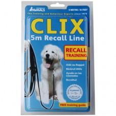 CLIX Recall Training Line - 5m