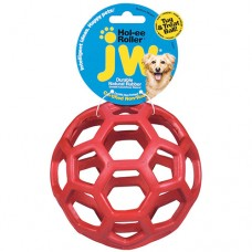 JW Hol-ee Roller - Large