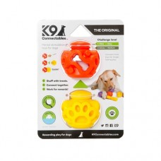 K9 Connectables - The Original (2pk)