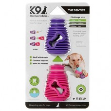 K9 Connectables - The Dentist (2pk)