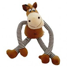 Pull My Leg Horse