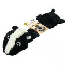 Shake 'a' Badger Toy - Small